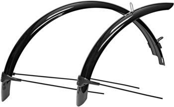 bbb-flexfender-bfd-40-schutzblechset-24-schwarz