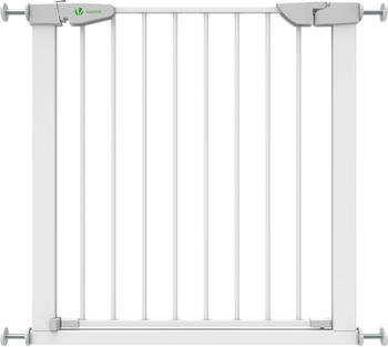 Vounot Safety Gate Door and Stairs 75 - 84 cm