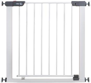 Roba Safety Up (75 - 82 cm) - Weiß