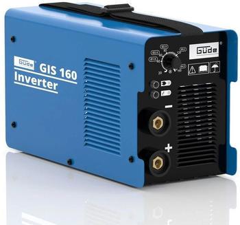 guede-gis-160-inverter