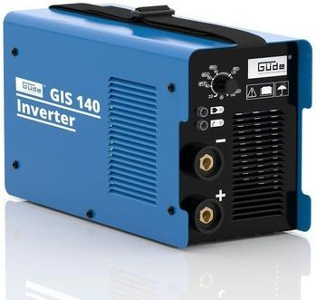 guede-gis-140
