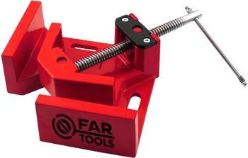 far-tools-150515