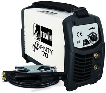 telwin-infinity-170-230-v