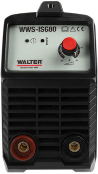 WALTER WWS-ISG80 (630507)