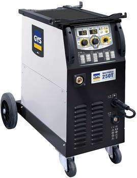 GYS Multiweld 250 T (031678)