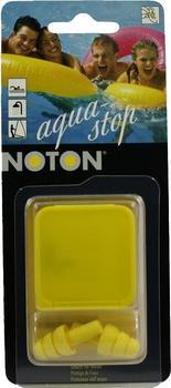 ABC Noton Aquastop F. Erwachsene (2 Stk.)
