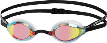 speedo-speedsocket-2-mirror-goggles-white-mirrow