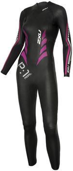2xu-women-s-p-1-propel-wetsuit-black-pink-peacock