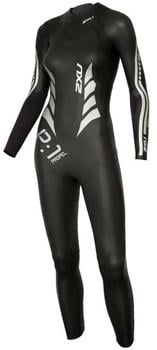 2xu-women-s-p-1-propel-wetsuit-black-silver