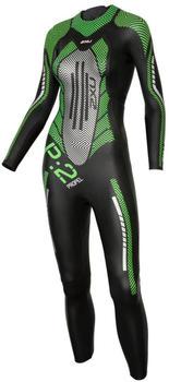 2xu-women-s-p-2-propel-wetsuit-black-mint-green