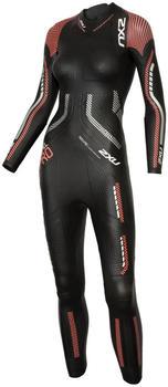 2xu-women-s-propel-pro-wetsuit-black-neon-melon