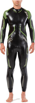 2xu-men-propel-pro-wetsuit-black-neon-green-gecko