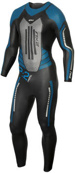 2xu-men-p-2-propel-wetsuit-black-dresden-blue