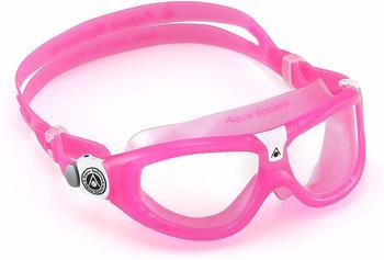 Aqua Sphere Seal Kid pink