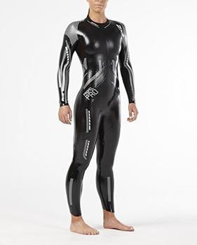 2Xu 2XU Womens Propel Pro Wetsuit