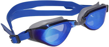 Adidas Persistar Fit Mirrored Swim Goggles collegiate royal / collegiate royal / white