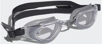 Adidas Persistar Fit Unmirrored Swim Goggle grey / utility black / utility black