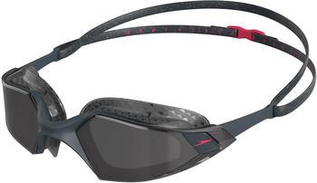 Speedo Aquapulse Pro Swimming Goggles