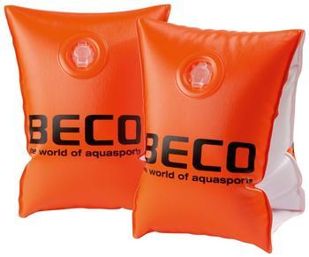 Beco Schwimmflügel (15 - 30 kg)