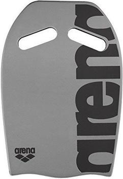 Arena Kickboard grey