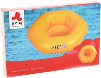 jilong-baby-seat-yellow-61302