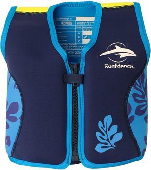 konfidence-swimming-aid-blue