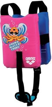 Arena AWT Swim Pad pink