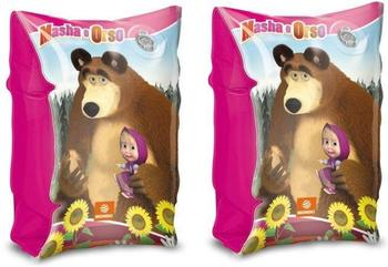 mondo-masha-and-the-bear-16643