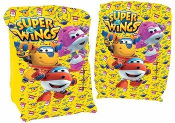 Giochi Preziosi Super Wings