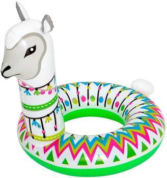 Bestway Swim Seat Alpaca (36158)