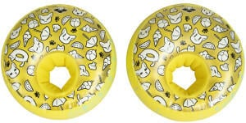 Arena Swimwear Arena Kids Floating Armband yellow