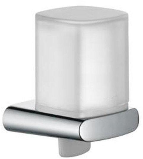 Keuco Elegance Lotionspender (11652) Kunststoff