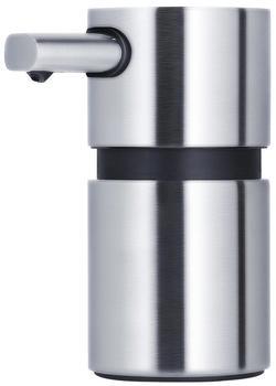 Blomus Areo 110 ml