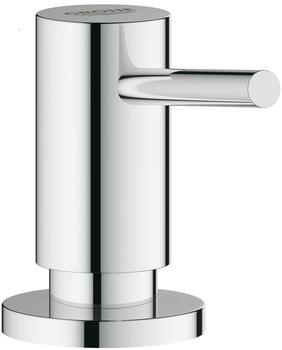 GROHE 40535000