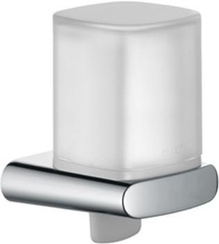 Keuco Elegance Lotionspender (11652) Kristallglas