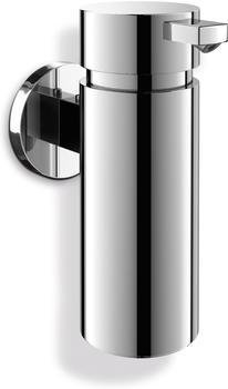 ZACK Scala Lotionspender 15,5 cm (40080)