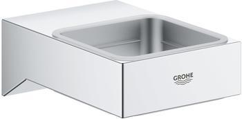 GROHE Halter chrom (40865000)