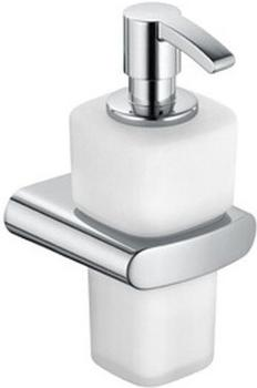 Keuco Elegance Pumpe lose chrom (11653010000)