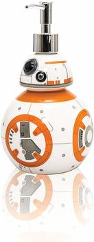 Joy Toy Star Wars BB-8 (21663)