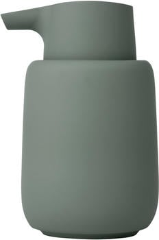 blomus-sono-seifenspender-agave-green-69071