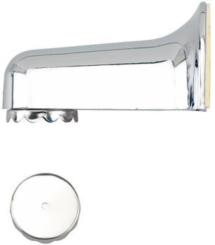 Wenko Magnet-Seifenhalter Chrom (4409020100)