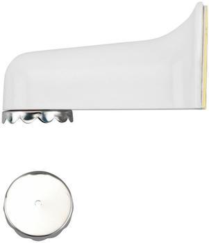 Wenko Magnet-Seifenhalter weiß (4409010100)