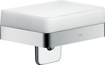 axor-universal-accessories-mit-ablage-42819000