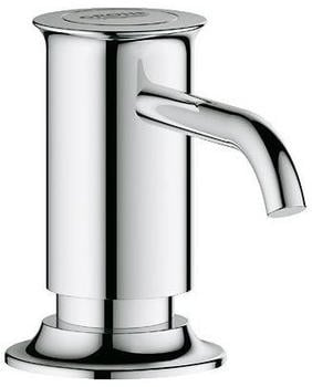 grohe-40537000
