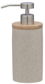 Sealskin Cura Sand (361910265)