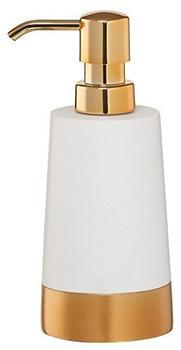 Sealskin Glossy Gold (362320249)