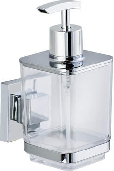 wenko-vacuum-loc-soap-dispenser