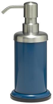Sealskin Acero Blue (361730224)