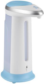 CLEANmaxx Seifenspender mit Infrarot-Sensor 325 ml