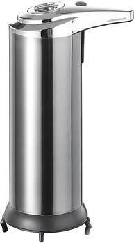 Ribelli Seifenspender mit Sensor 250 ml